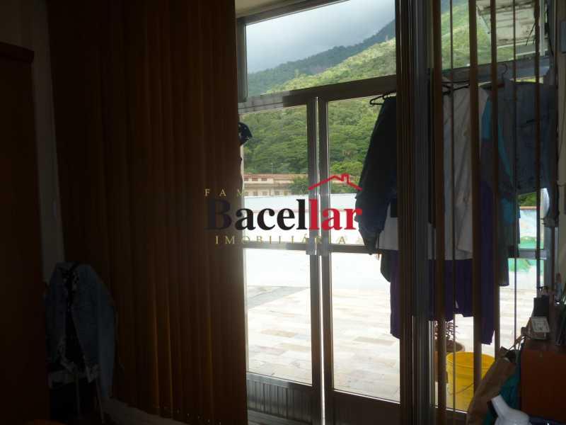 P1060165 - Cobertura 2 quartos à venda Tijuca, Rio de Janeiro - R$ 749.000 - TICO20104 - 19