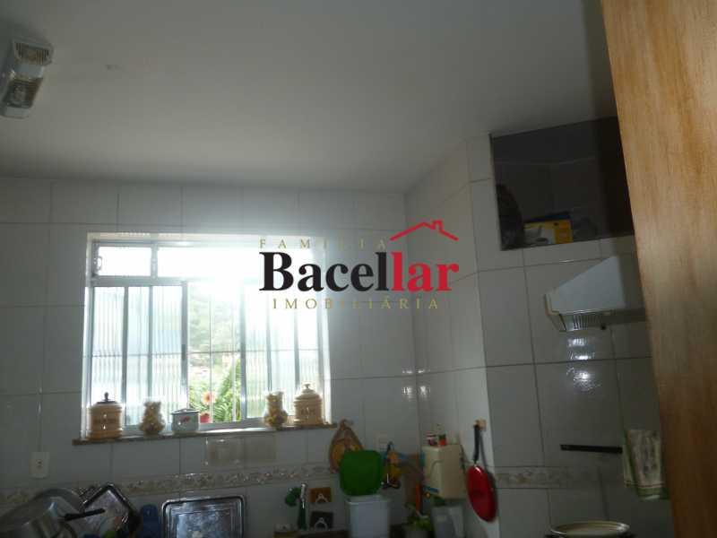 P1060167 - Cobertura 2 quartos à venda Tijuca, Rio de Janeiro - R$ 749.000 - TICO20104 - 21
