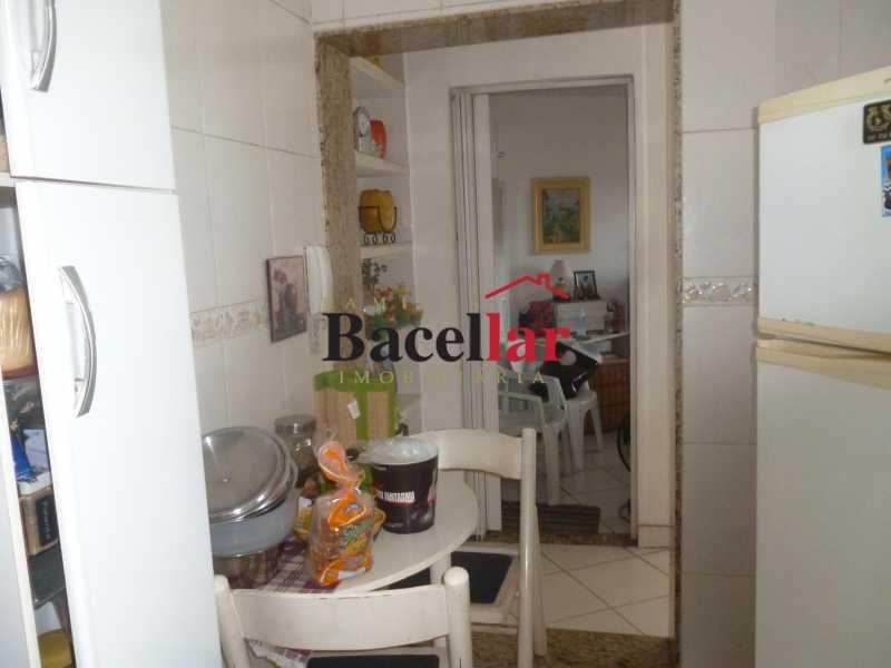 P1060168 - Cobertura 2 quartos à venda Tijuca, Rio de Janeiro - R$ 749.000 - TICO20104 - 24