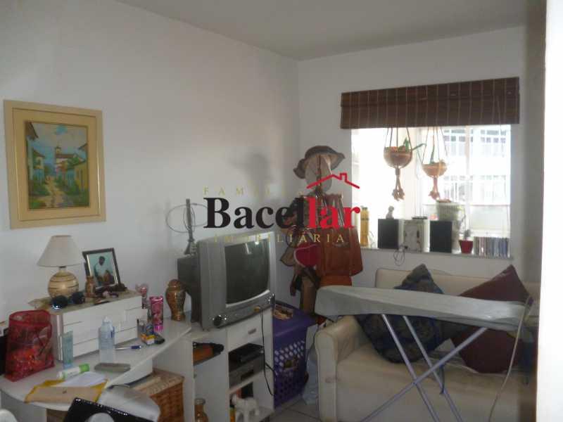 P1060169 - Cobertura 2 quartos à venda Tijuca, Rio de Janeiro - R$ 749.000 - TICO20104 - 22