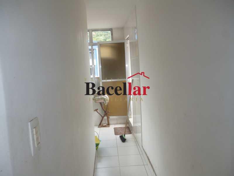 P1060170 - Cobertura 2 quartos à venda Tijuca, Rio de Janeiro - R$ 749.000 - TICO20104 - 23