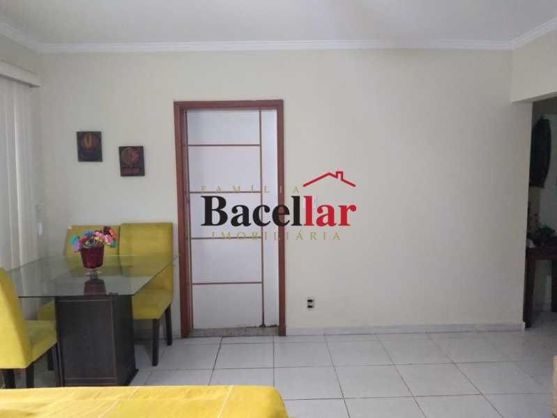 IMG-20190701-WA0032 - Cobertura 2 quartos à venda Riachuelo, Rio de Janeiro - R$ 680.000 - TICO20105 - 6
