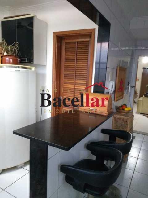 IMG-20190704-WA0032 - Cobertura 2 quartos à venda Riachuelo, Rio de Janeiro - R$ 680.000 - TICO20105 - 12