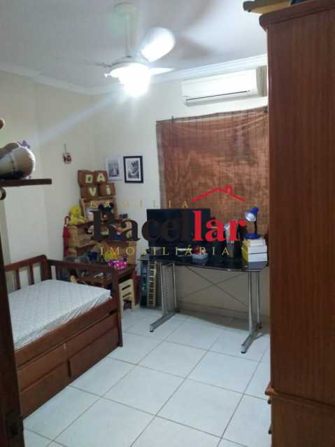 IMG-20190704-WA0040 - Cobertura 2 quartos à venda Riachuelo, Rio de Janeiro - R$ 680.000 - TICO20105 - 20
