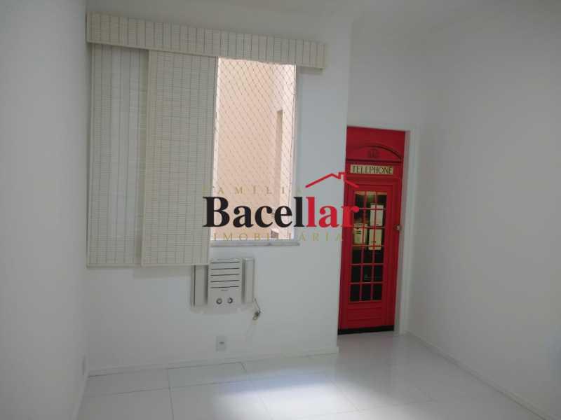 2 - Apartamento 1 quarto para alugar Rio de Janeiro,RJ - R$ 1.650 - TIAP10624 - 3