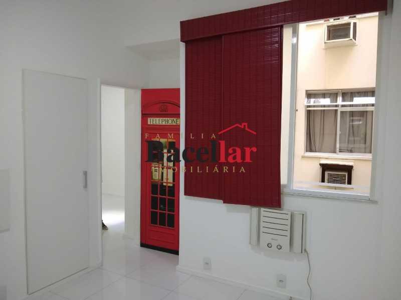 3 - Apartamento 1 quarto para alugar Rio de Janeiro,RJ - R$ 1.650 - TIAP10624 - 4