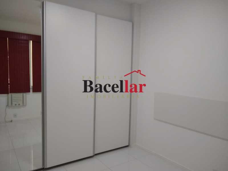 4 - Apartamento 1 quarto para alugar Rio de Janeiro,RJ - R$ 1.650 - TIAP10624 - 5