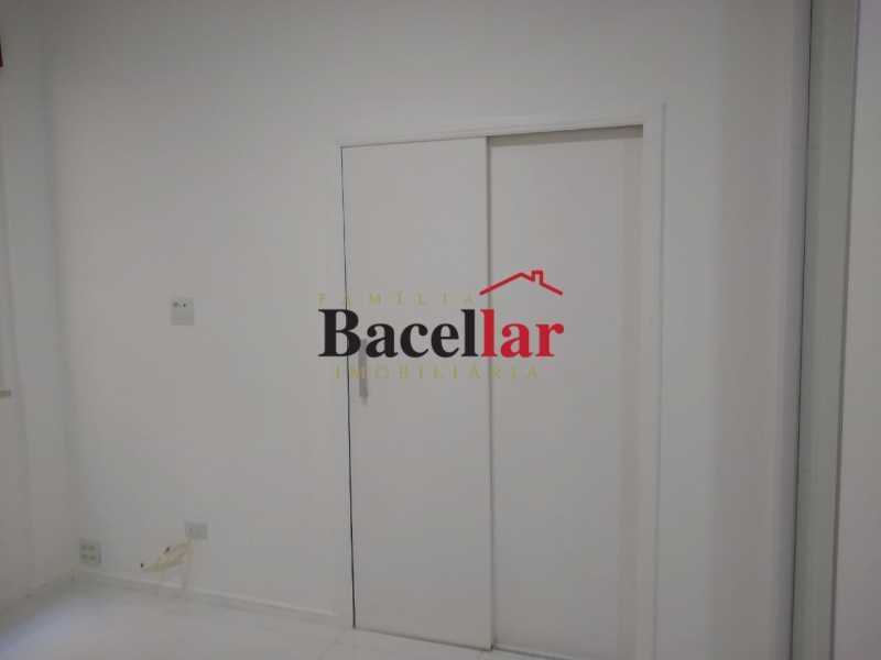 5 - Apartamento 1 quarto para alugar Rio de Janeiro,RJ - R$ 1.650 - TIAP10624 - 6