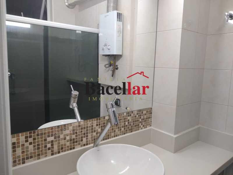 7 - Apartamento 1 quarto para alugar Rio de Janeiro,RJ - R$ 1.650 - TIAP10624 - 8