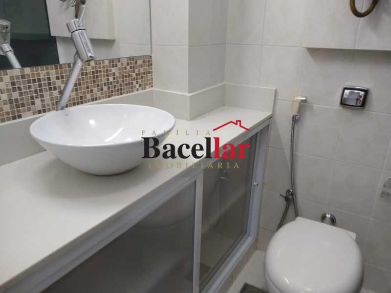 8 - Apartamento 1 quarto para alugar Rio de Janeiro,RJ - R$ 1.650 - TIAP10624 - 9