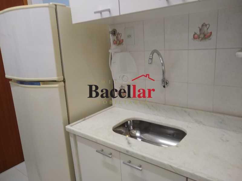 10 - Apartamento 1 quarto para alugar Rio de Janeiro,RJ - R$ 1.650 - TIAP10624 - 11