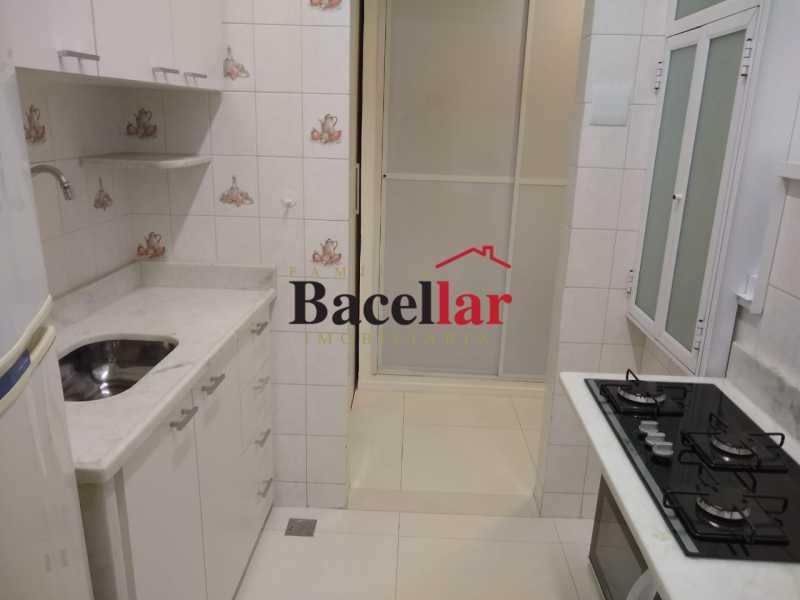 11 - Apartamento 1 quarto para alugar Rio de Janeiro,RJ - R$ 1.650 - TIAP10624 - 12