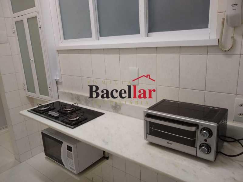 12 - Apartamento 1 quarto para alugar Rio de Janeiro,RJ - R$ 1.650 - TIAP10624 - 13