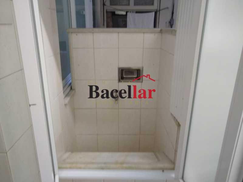 14 - Apartamento 1 quarto para alugar Rio de Janeiro,RJ - R$ 1.650 - TIAP10624 - 15