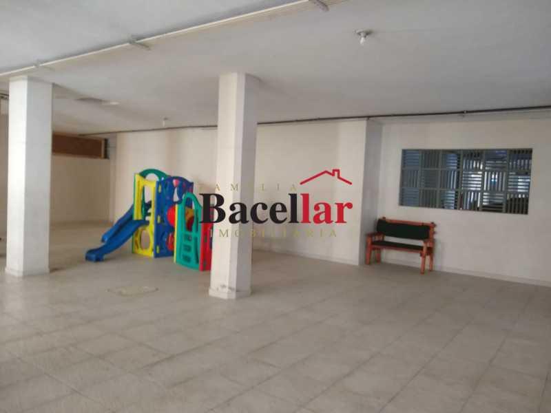 15 - Apartamento 1 quarto para alugar Rio de Janeiro,RJ - R$ 1.650 - TIAP10624 - 16