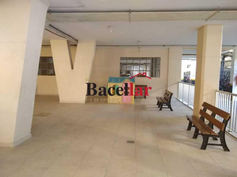 16 - Apartamento 1 quarto para alugar Rio de Janeiro,RJ - R$ 1.650 - TIAP10624 - 26