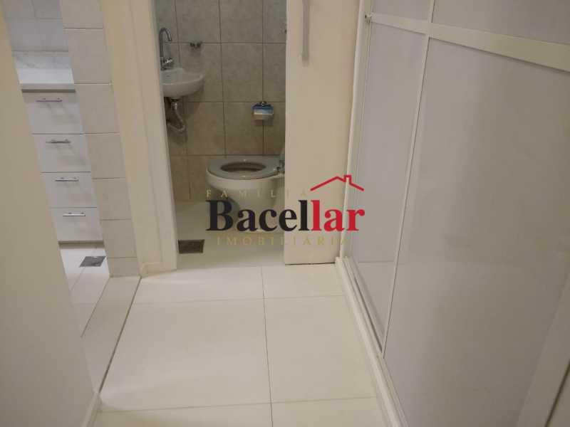 17 - Apartamento 1 quarto para alugar Rio de Janeiro,RJ - R$ 1.650 - TIAP10624 - 17