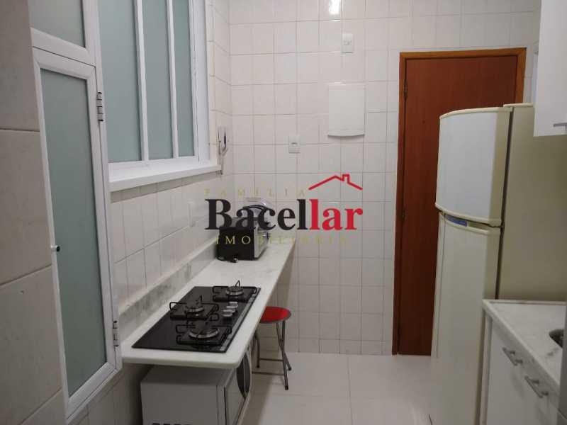 19 - Apartamento 1 quarto para alugar Rio de Janeiro,RJ - R$ 1.650 - TIAP10624 - 19