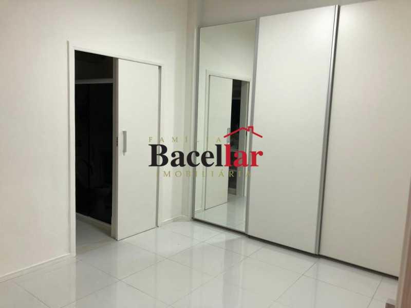 24 - Apartamento 1 quarto para alugar Rio de Janeiro,RJ - R$ 1.650 - TIAP10624 - 23