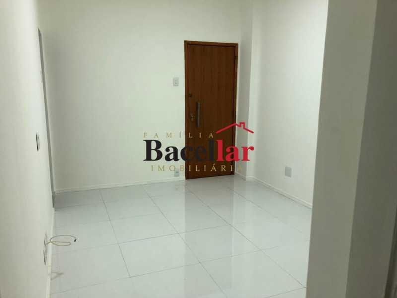 25 - Apartamento 1 quarto para alugar Rio de Janeiro,RJ - R$ 1.650 - TIAP10624 - 24