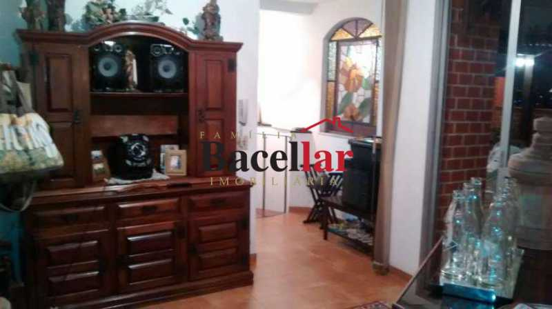 IMG-20190710-WA0040 - Cobertura 3 quartos à venda Rio de Janeiro,RJ - R$ 610.000 - TICO30180 - 18