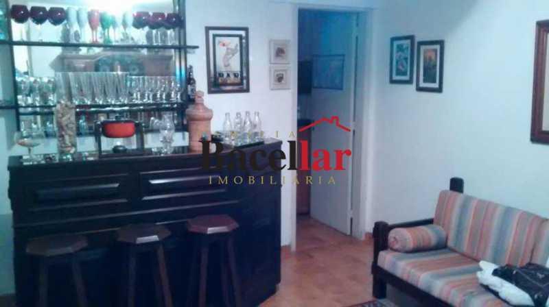 IMG-20190710-WA0044 - Cobertura 3 quartos à venda Rio de Janeiro,RJ - R$ 610.000 - TICO30180 - 10