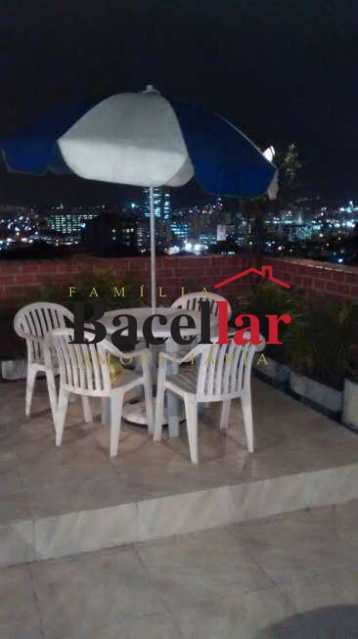 IMG-20190710-WA0048 - Cobertura 3 quartos à venda Rio de Janeiro,RJ - R$ 610.000 - TICO30180 - 21
