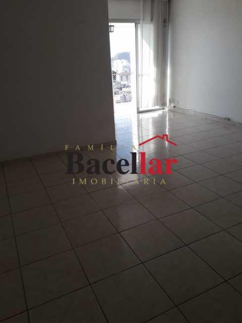 IMG-20190710-WA0070 - Apartamento 2 quartos à venda Rio de Janeiro,RJ - R$ 335.000 - TIAP22938 - 9