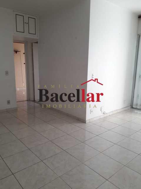 IMG-20190710-WA0071 - Apartamento 2 quartos à venda Rio de Janeiro,RJ - R$ 335.000 - TIAP22938 - 1