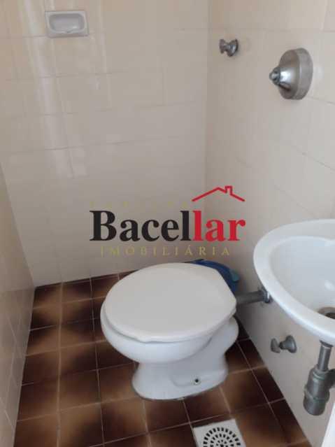 IMG-20190710-WA0072 - Apartamento 2 quartos à venda Rio de Janeiro,RJ - R$ 335.000 - TIAP22938 - 23