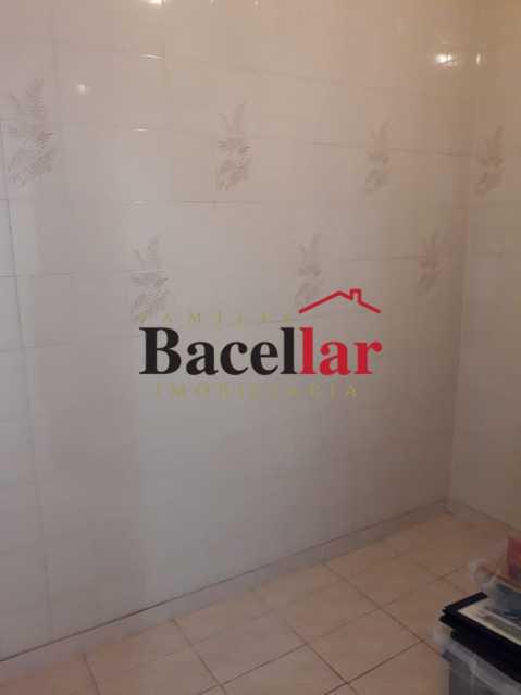 IMG-20190710-WA0073 - Apartamento 2 quartos à venda Rio de Janeiro,RJ - R$ 335.000 - TIAP22938 - 18