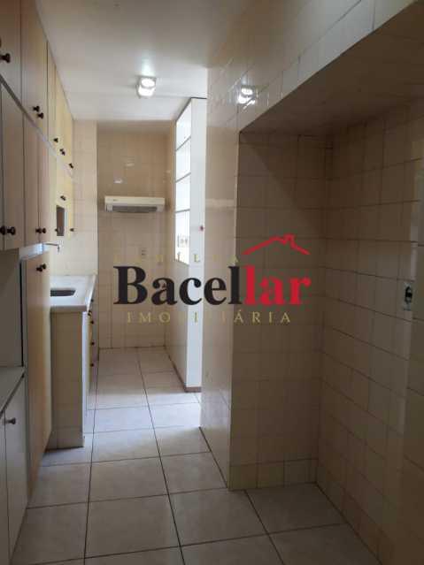 IMG-20190710-WA0074 - Apartamento 2 quartos à venda Rio de Janeiro,RJ - R$ 335.000 - TIAP22938 - 20