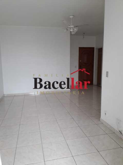 IMG-20190710-WA0076 - Apartamento 2 quartos à venda Rio de Janeiro,RJ - R$ 335.000 - TIAP22938 - 5