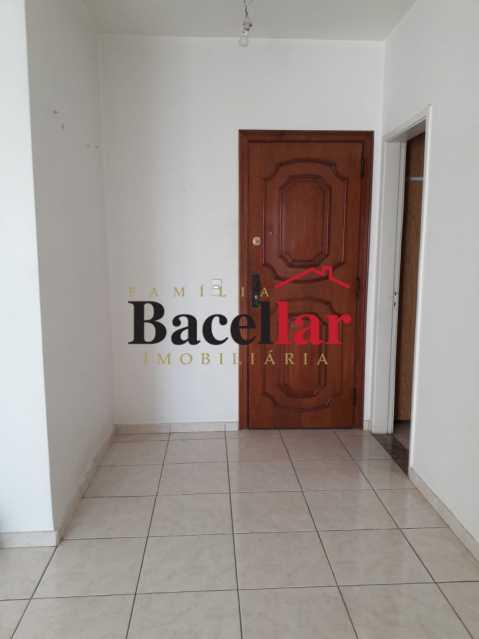 IMG-20190710-WA0077 - Apartamento 2 quartos à venda Rio de Janeiro,RJ - R$ 335.000 - TIAP22938 - 6