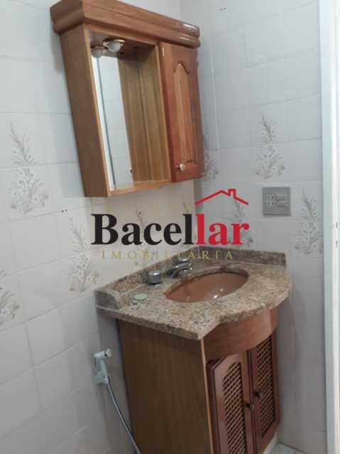 IMG-20190710-WA0078 - Apartamento 2 quartos à venda Rio de Janeiro,RJ - R$ 335.000 - TIAP22938 - 11