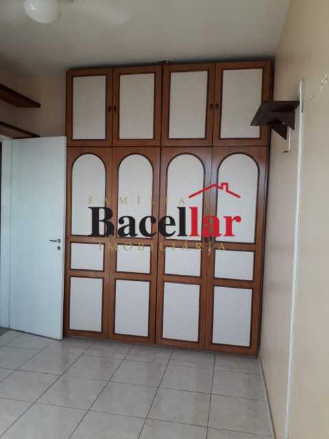 IMG-20190710-WA0079 - Apartamento 2 quartos à venda Rio de Janeiro,RJ - R$ 335.000 - TIAP22938 - 12