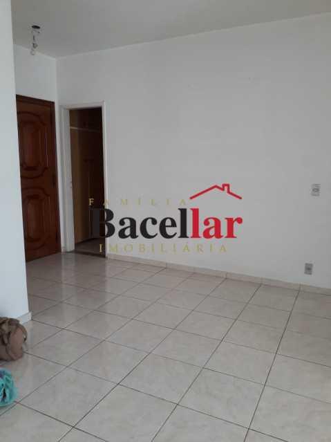 IMG-20190710-WA0080 - Apartamento 2 quartos à venda Rio de Janeiro,RJ - R$ 335.000 - TIAP22938 - 7