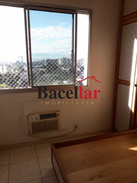 IMG-20190710-WA0084 - Apartamento 2 quartos à venda Rio de Janeiro,RJ - R$ 335.000 - TIAP22938 - 15