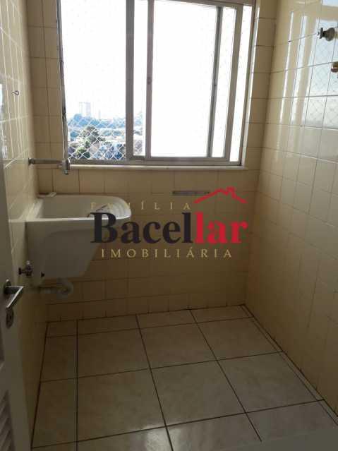 IMG-20190710-WA0085 - Apartamento 2 quartos à venda Rio de Janeiro,RJ - R$ 335.000 - TIAP22938 - 24