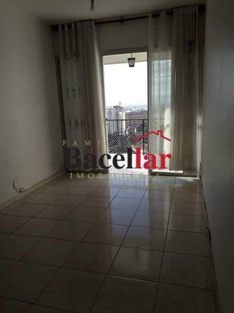 IMG-20190710-WA0086 - Apartamento 2 quartos à venda Rio de Janeiro,RJ - R$ 335.000 - TIAP22938 - 3