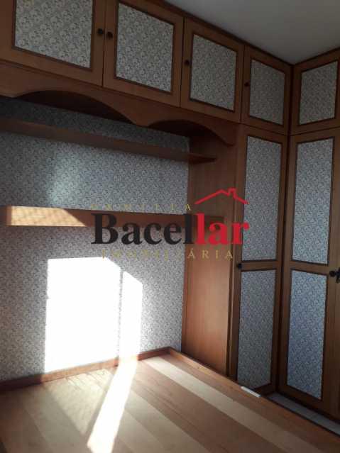 IMG-20190710-WA0087 - Apartamento 2 quartos à venda Rio de Janeiro,RJ - R$ 335.000 - TIAP22938 - 16
