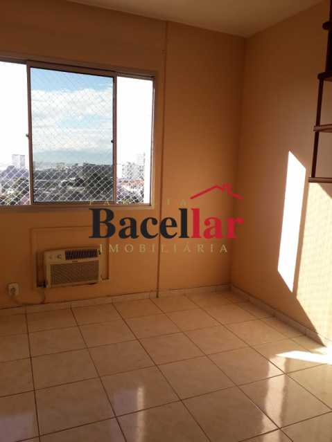IMG-20190710-WA0088 - Apartamento 2 quartos à venda Rio de Janeiro,RJ - R$ 335.000 - TIAP22938 - 19