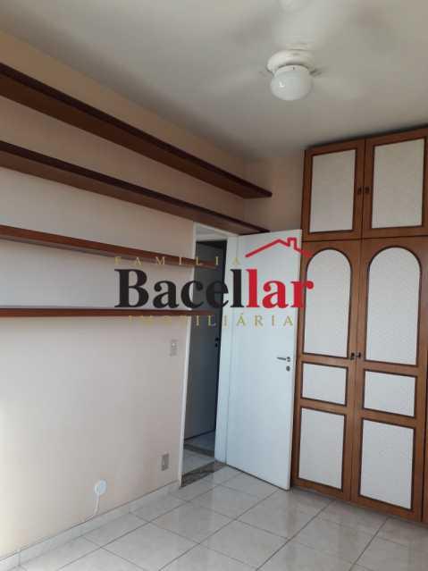 IMG-20190710-WA0089 - Apartamento 2 quartos à venda Rio de Janeiro,RJ - R$ 335.000 - TIAP22938 - 13