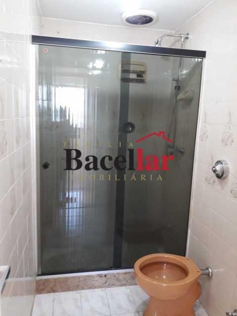 IMG-20190710-WA0090 - Apartamento 2 quartos à venda Rio de Janeiro,RJ - R$ 335.000 - TIAP22938 - 10