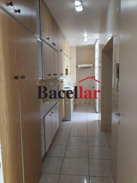 IMG-20190710-WA0091 - Apartamento 2 quartos à venda Rio de Janeiro,RJ - R$ 335.000 - TIAP22938 - 21