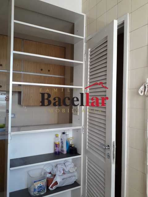 IMG-20190710-WA0094 - Apartamento 2 quartos à venda Rio de Janeiro,RJ - R$ 335.000 - TIAP22938 - 22