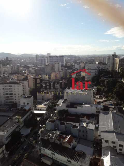 IMG-20190710-WA0095 - Apartamento 2 quartos à venda Rio de Janeiro,RJ - R$ 335.000 - TIAP22938 - 26