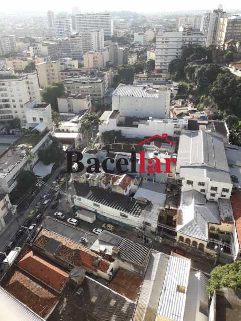 IMG-20190710-WA0096 - Apartamento 2 quartos à venda Rio de Janeiro,RJ - R$ 335.000 - TIAP22938 - 25
