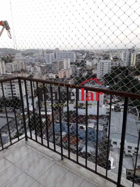 IMG-20190710-WA0097 - Apartamento 2 quartos à venda Rio de Janeiro,RJ - R$ 335.000 - TIAP22938 - 4
