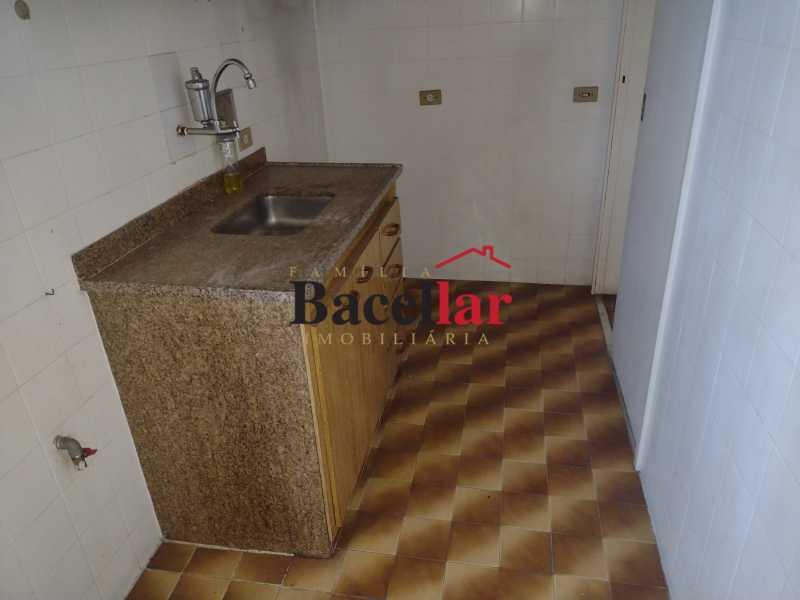 IMG_20210605_114110885 - Apartamento 1 quarto para venda e aluguel Tijuca, Rio de Janeiro - R$ 250.000 - TIAP10627 - 14